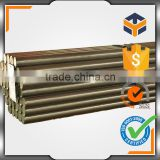 H11 Tool Steel | 1.2343 | SKD6 Hot Work Steel-Special steel china supplier