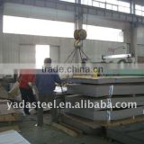 TISCO stainless steel plate 304
