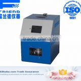 China supplier Trace automatic closed cup flash point tester