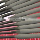 The first in the world high quality welding electrode AWS E6013,supplier welding electrode e6013