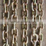 NACM Transport Chain Grade 70