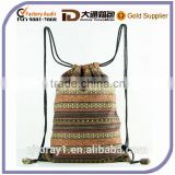 Drawstring Bag Laundry Bag/ Shoe bag/ Gym Bag/ Cloth Bag