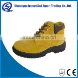 2015 Manufacturer Wholesale Hot selling industrial safety equipment,construction safety equipment