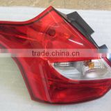 Ford New Focus Tail Lights (New Focus Hatchback)