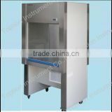 VS-840-U Lab Laminar Air Flow Cabinet (Vertical Flow)