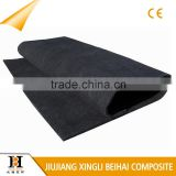 Activated Carbon Fiber Mat For air purification
