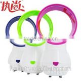 USB no noise plastic mini fan for kids for sale HA51004