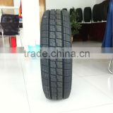 passenger car tire comforser brand looking for sole agent