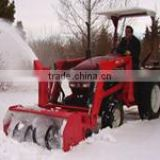 snow blowers for sale,tractor front mounted snow blower prices for sale