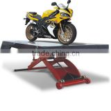 motorcycle scissor use for ATV and motorcycle lift
