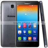 Original Lenovo S668T 4.7 Inch IPS Screen Android 4.2 Smart Phone, MTK6582 Quad Core 1.3GHz, RAM: 1GB, ROM: 8GB, GSM Network