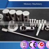 China Factory Sell High Quality CNC Lathe Parts