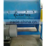 Plastic PP/PE Film Dryer