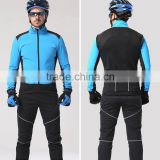 Sublimation custom cycling jersey 2015 and with low price in wholesale cycling jersey and cycling jersey custom
