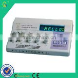 SMY-10A acupuncture needle stimulator for hypotension