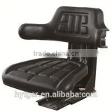 China new condition forklift seat with low price                                                                         Quality Choice