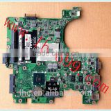 For DELL inspiron 1464 Laptop motherboard/mainboard CN/0953PN 100% tested,45 days warranty