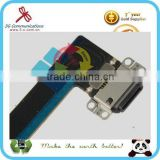 for ipad 6 charger flex cable ,for ipad air 2 charger flex calbe ,replacemnt parts for ipad air 2