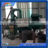 2014 top quality copper cable wire recycling machinery