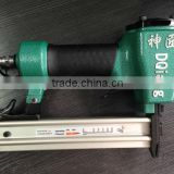 DQIANG F30 Air nailer gun / Air tools / Pneumatic nailer