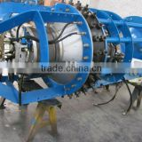 pipeline construction welding product