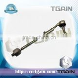 Tie Rod Assembly 32106799965 32 10 6 799 965 for BMW F20 F21 F22 F30 F31 F32 F33 F34 F80 F82 F83-TGAIN
