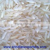 Indian long grain white rice wholesale