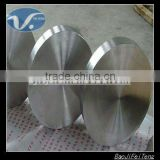 industrial pure aerospace titanium ingot