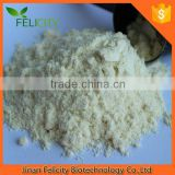Protein Type and Tablets Dosage Form Private Label Protein Powder