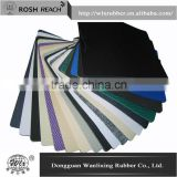 fabric wholesale Neoprene for sale