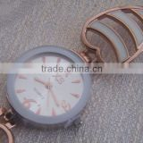 paidu stainless steel watch