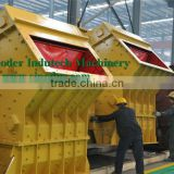 Supply complete Limestone Crushing Line includes Sand Quarry stone crusher line Mchine -- Sinoder Brand