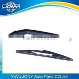 2016 High quality and Super Price wipers,Manufacturers wiper blade export car yada wiper blade,rear wiper arm Prius 2005-2008