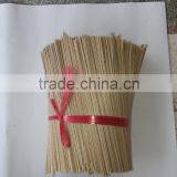 Best price for Vietnam black incense sticks