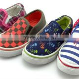 2014 Unisex Kids Baby Boat Shoes