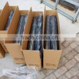 Professional manufacturer of fiberglass insect screen / fiberglass window mesh / fiberglass fly mesh 18*16 120g