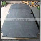 Stone Slate Pool Table For Wholesale