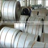 cold rolled ss 202 coil BA coil, both side polished coil, slit edge full hard coils 0.30mm - 0.40mm thickness for pipe making