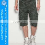 Camouflage printed cool mens baggy pants,America sex picture cheap mens suits