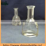 long neck essential oil reed diffuser glass bottle wholesale
