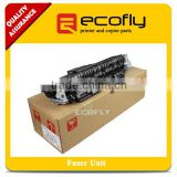 Refurbished Original for hp CP2025 for hp cp2025 m2320 fixing unit Refurbished Original fuser assembly