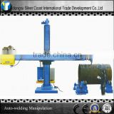 Professional Pipe and Plate Welding Machine/Welding Manipulator