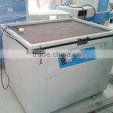 large vacuum UV automatic exposure machine PCB Manufacturing Equipment