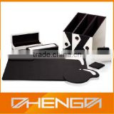 Hot!!! Customized Design Made-in-China Wholesale Modern Elegant Office Gift Set (ZDL13-S004)