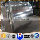 egi steel coil sheet galvanized sheet metal fence panel gauge thickness galvanized corrugated steel sheet