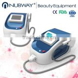 2015 Turkish and other languages system laser hair removal machine high power laser diode