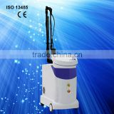 HOT!!! 2013 China top 10 multifunction beauty equipment decorticating fiber machine
