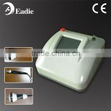 Reliable Manufacturer!! Portable cavitation machine/Vacuum cavitation machine for weight loss