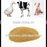 bulk sell chicken feed choline chloride