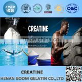 creatine hcl with high quality